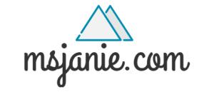 Msjanie.com